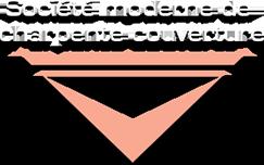 Societe moderne de charpente couverture