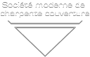 Logo Societe Moderne de Charpente couverture