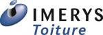 IMERYS TOITURE